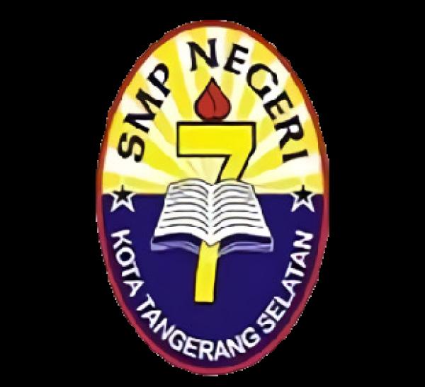 SMP Negeri 7 Tangsel